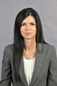 адвокат Велислава Тихинова