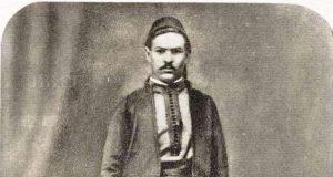 Кочо Честименски